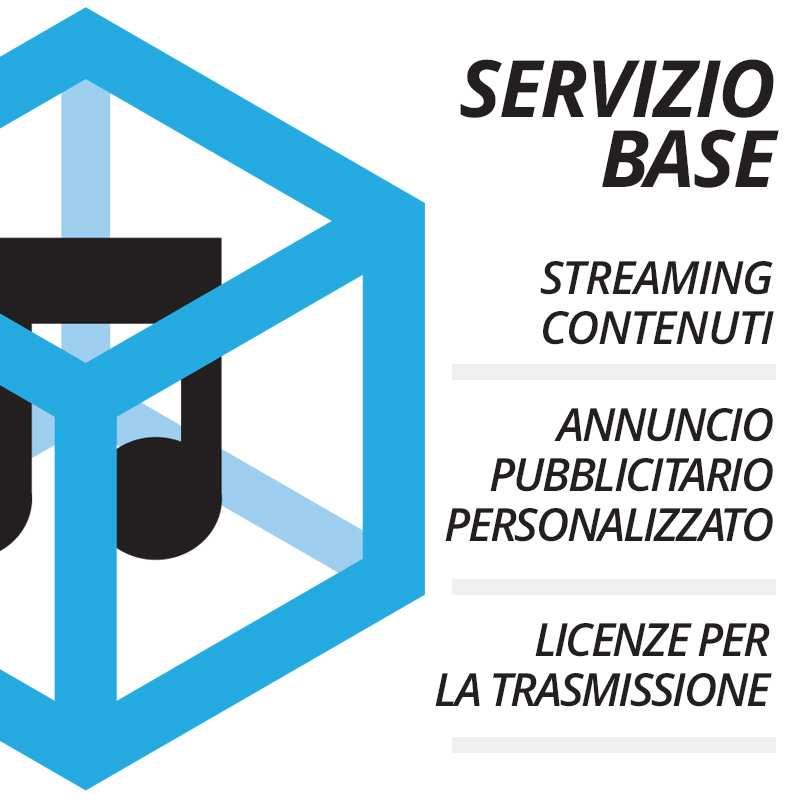 Prodotto base eboxstre_HQ