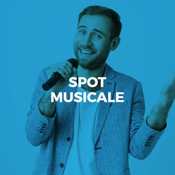 spot-musicale